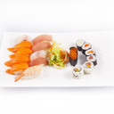 Sushi Speciale